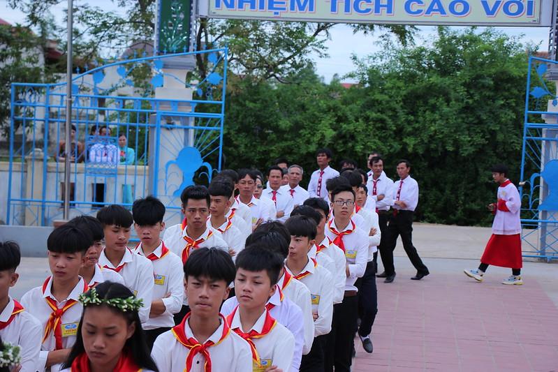 Trung Hai (11)