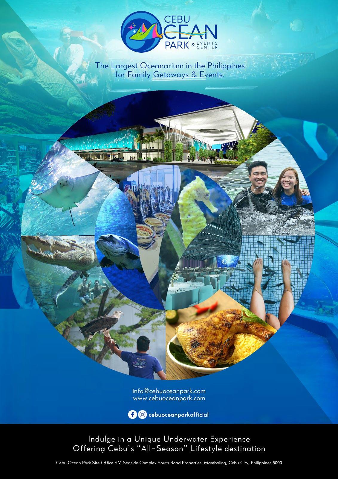 Cebu Ocean Park_1