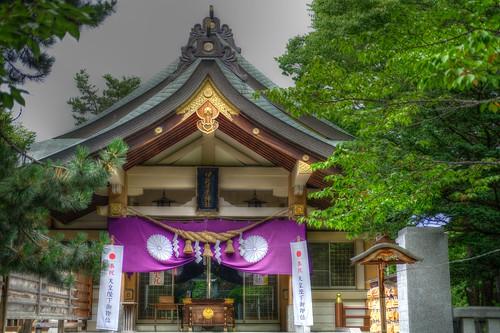 20-07-2019 Sapporo (12)