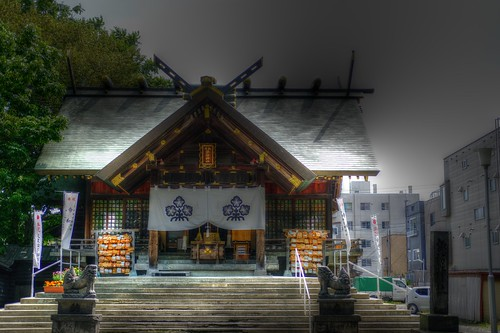 20-07-2019 Sapporo (1)