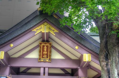 20-07-2019 Sapporo (25)
