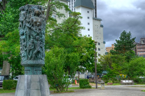 20-07-2019 Sapporo (22)