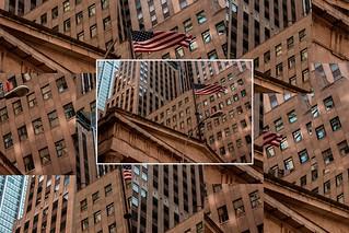 collage-ny1
