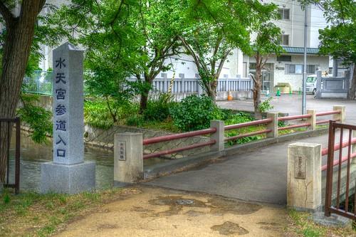 20-07-2019 Sapporo (19)