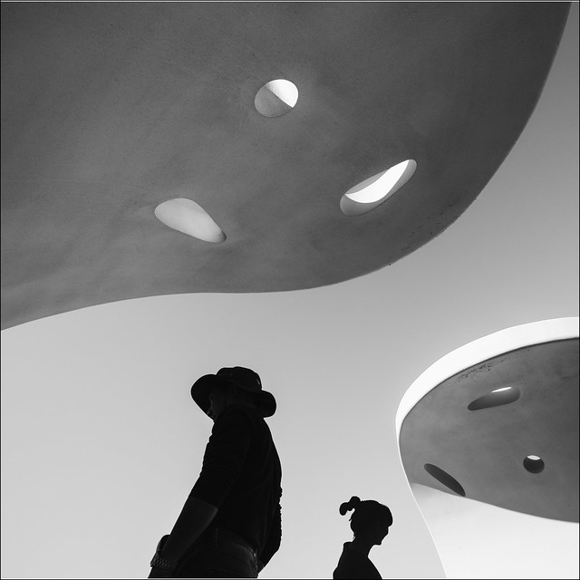 F_MG_6743-MG_6771-BW-1-Canon 6DII-Canon 16-35mm-May Lee 廖藹淳