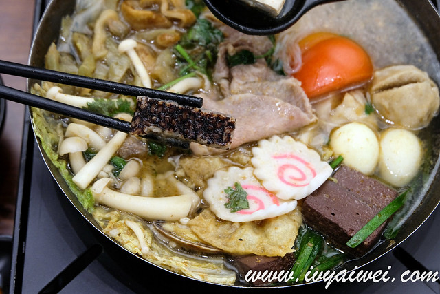 Eight Pot Taiwan Steamboat (29)