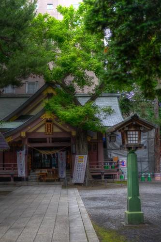 20-07-2019 Sapporo (29)