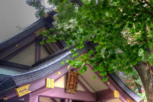 20-07-2019 Sapporo (28)