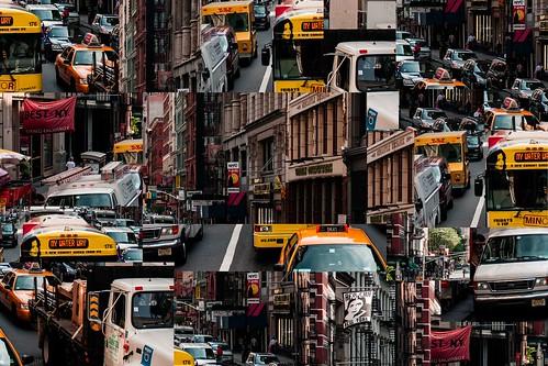 collage-NY-4b