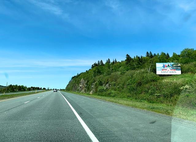 New Brunswick 482