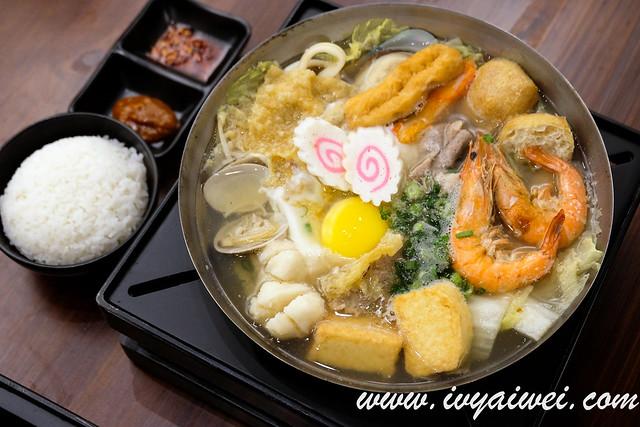 Eight Pot Taiwan Steamboat (20)