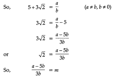 CBSE Previous Year Question Papers Class 10 Maths 2018 Q7