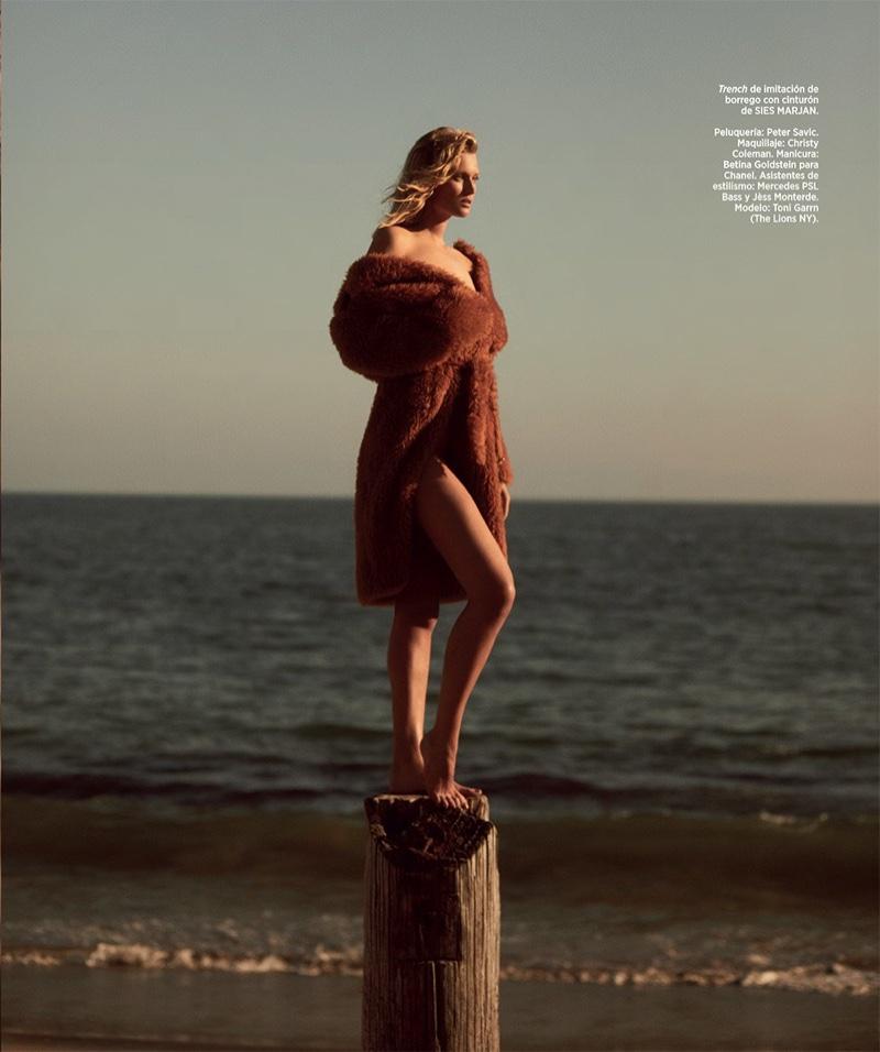 Toni-Garrn-Harpers-Bazaar-Cover-Photoshoot12
