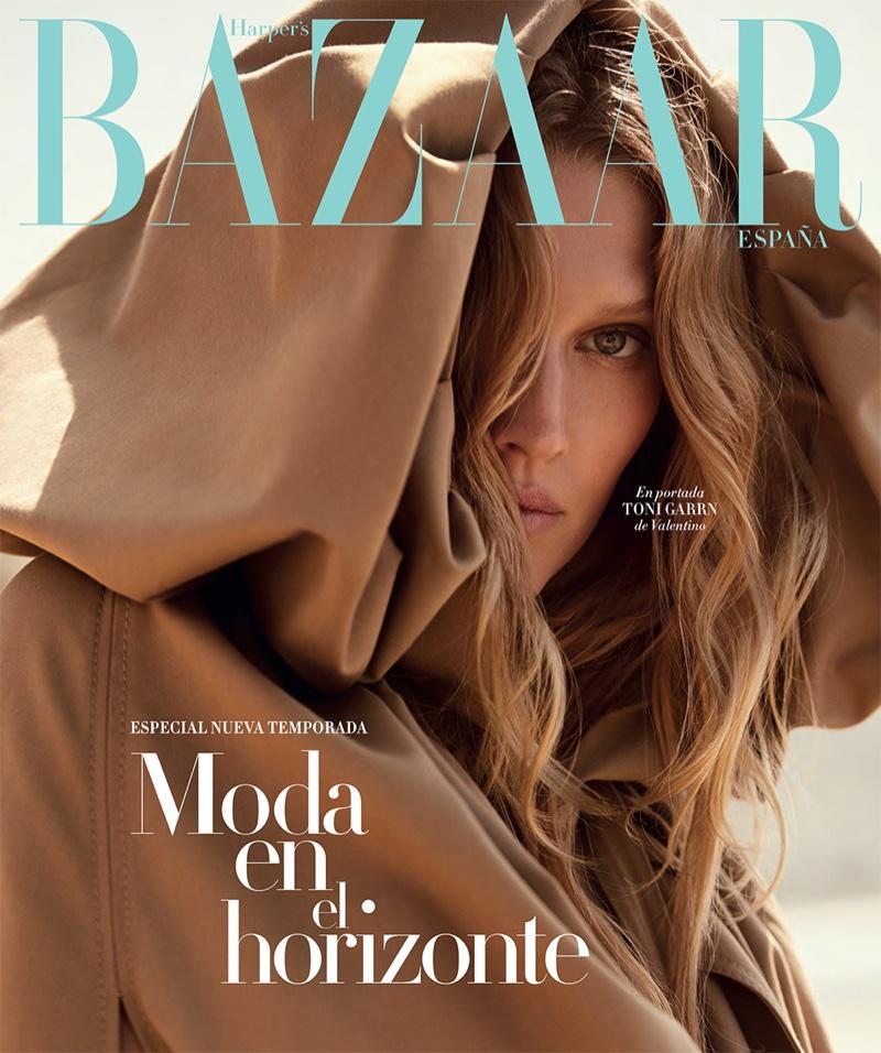 Toni-Garrn-Harpers-Bazaar-Cover-Photoshoot02