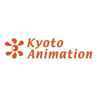 京都動畫開設支援金捐款帳戶,用支援傷亡者及其家屬、公司重建