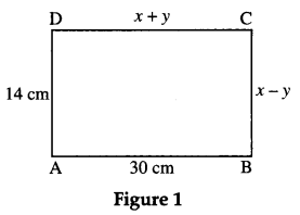 CBSE Previous Year Question Papers Class 10 Maths 2018 Q8