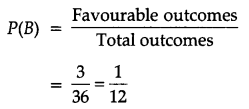 CBSE Previous Year Question Papers Class 10 Maths 2018 Q11.1