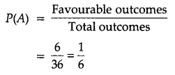 CBSE Previous Year Question Papers Class 10 Maths 2018 Q11