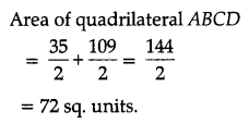 CBSE Previous Year Question Papers Class 10 Maths 2018 Q15.4