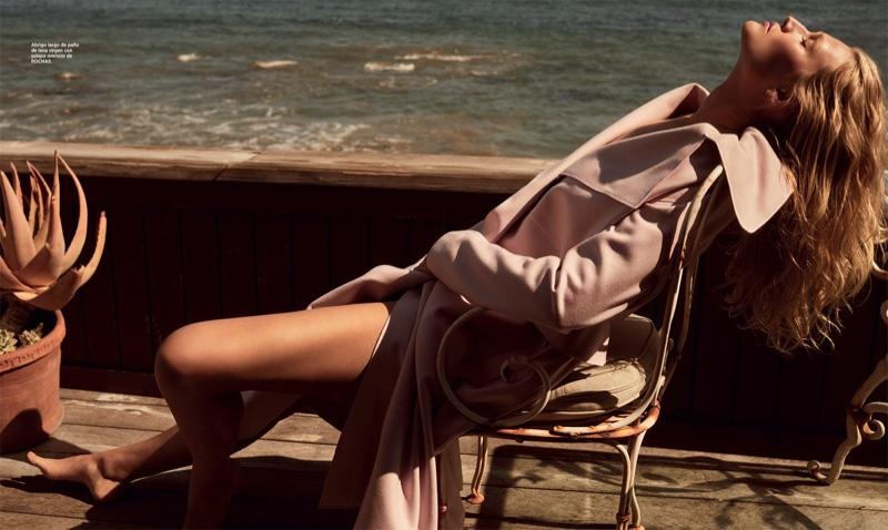 Toni-Garrn-Harpers-Bazaar-Cover-Photoshoot10