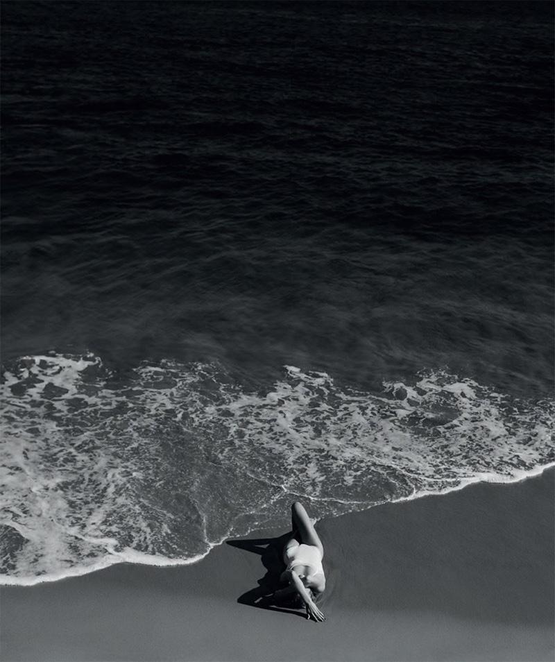 Toni-Garrn-Harpers-Bazaar-Cover-Photoshoot09
