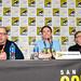 Secret Origin of Bill Finger: San Diego Comic-Con 2019