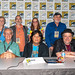 The Pros of Comic-Con: San Diego Comic-Con 2019