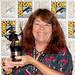 Spotlight on Mary Fleener: San Diego Comic-Con 2019
