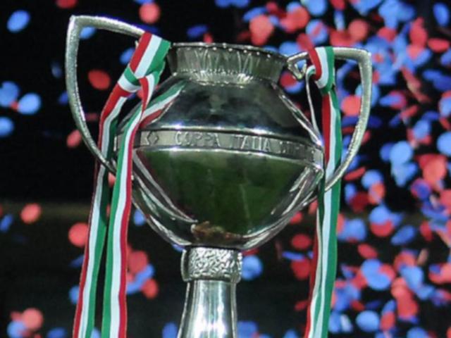 C.ITALIA Triestina-Virtus Verona 1-0