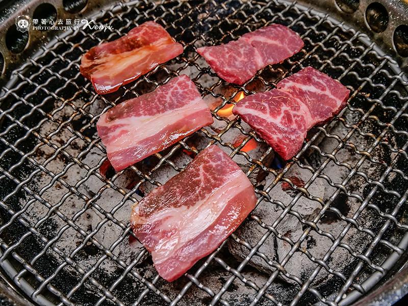 longmen-roast-meat-55