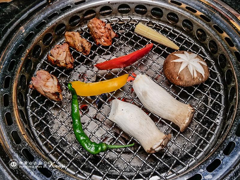 longmen-roast-meat-53