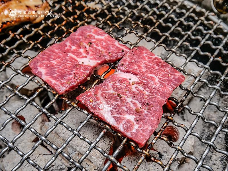 longmen-roast-meat-50