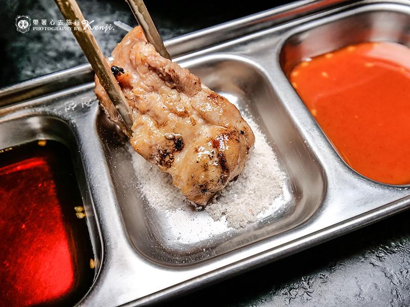 longmen-roast-meat-42