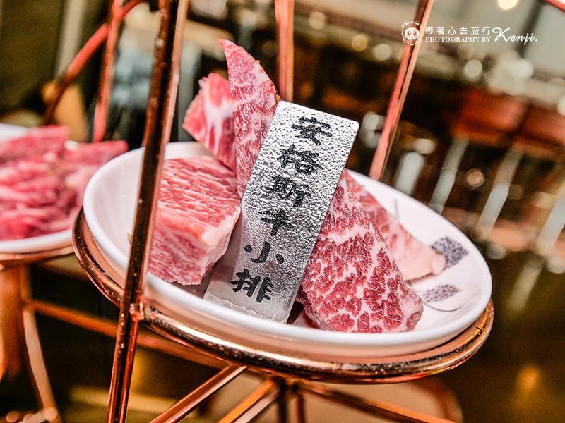 longmen-roast-meat-35