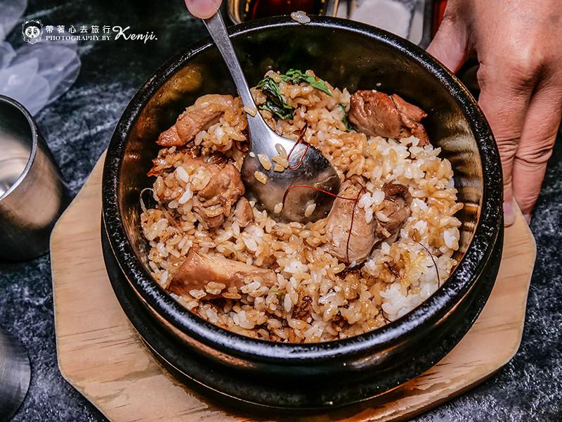 longmen-roast-meat-27