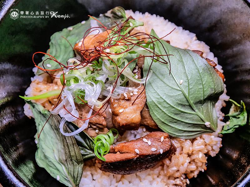 longmen-roast-meat-26