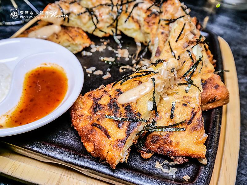longmen-roast-meat-24