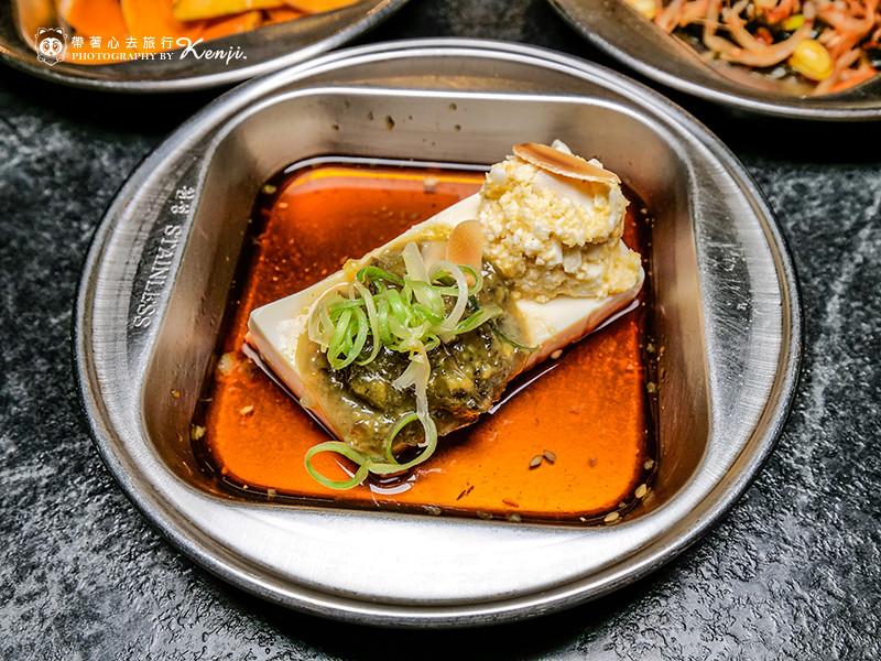 longmen-roast-meat-16