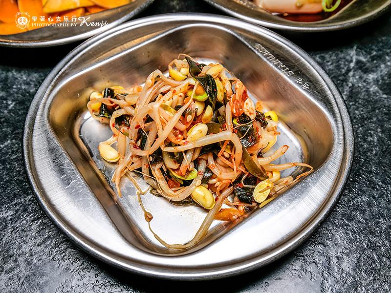longmen-roast-meat-15