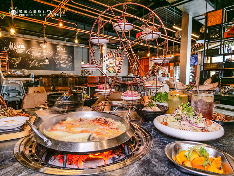 longmen-roast-meat-12
