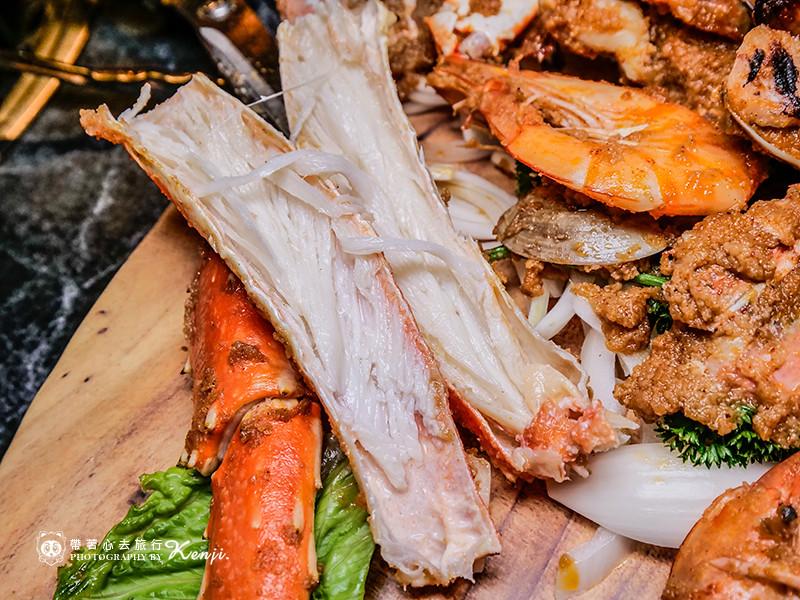 longmen-roast-meat-65