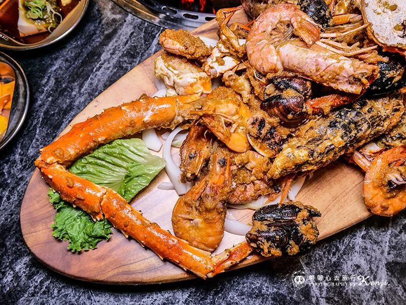 longmen-roast-meat-60