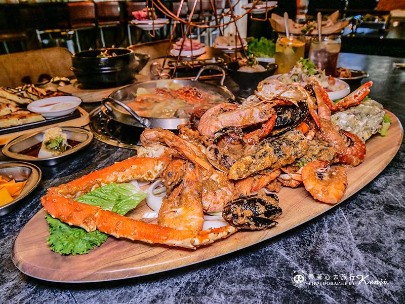 longmen-roast-meat-59