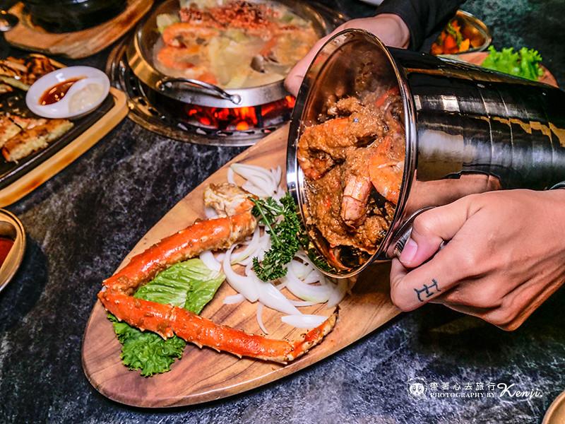longmen-roast-meat-58