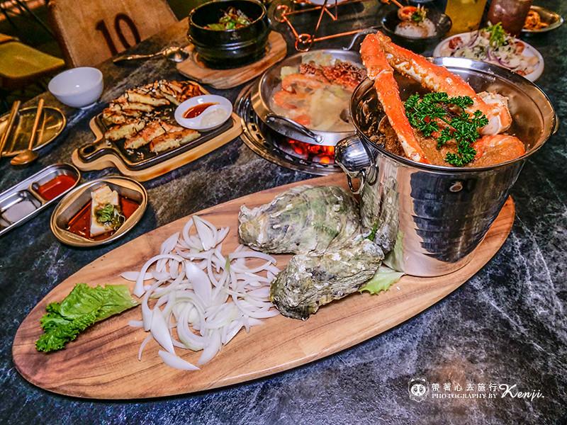 longmen-roast-meat-57