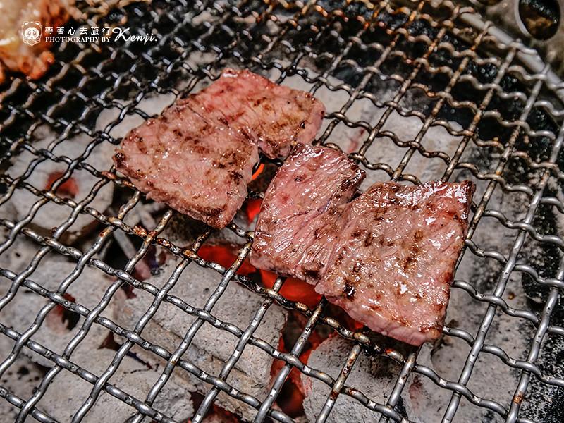 longmen-roast-meat-51