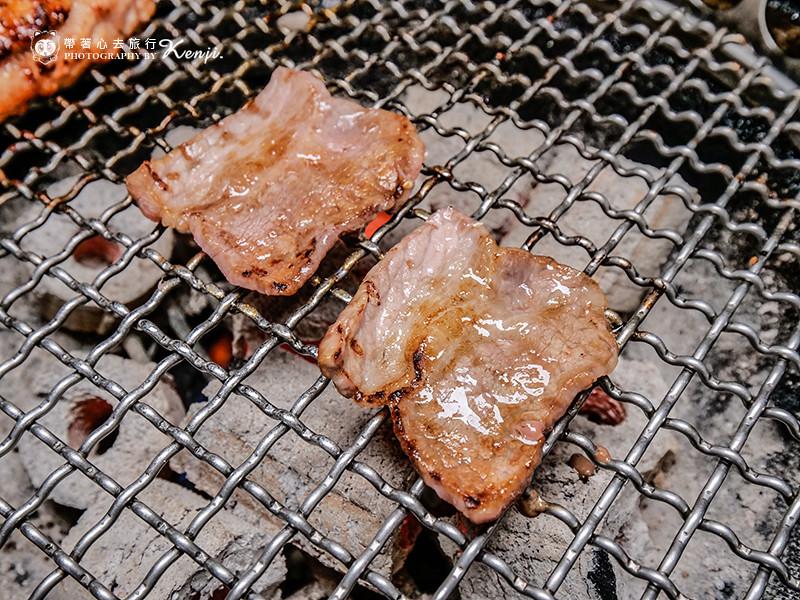 longmen-roast-meat-48