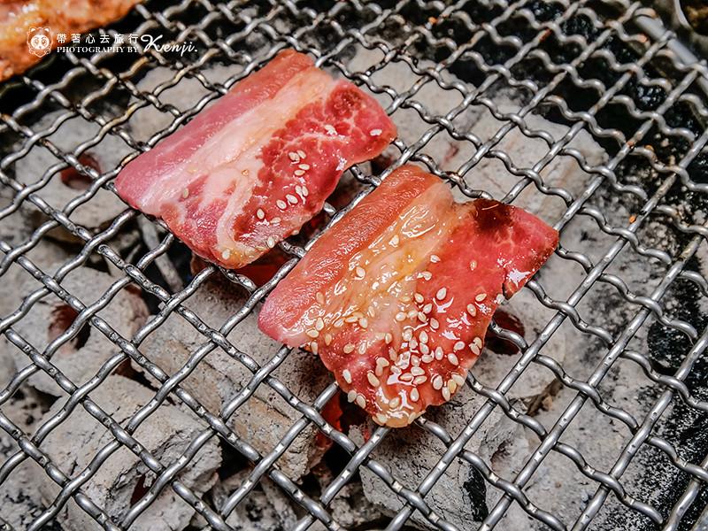 longmen-roast-meat-47