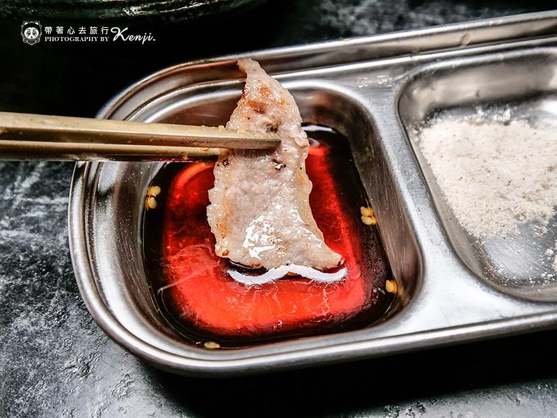 longmen-roast-meat-45