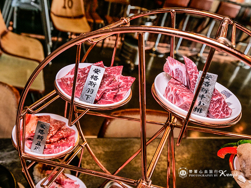 longmen-roast-meat-34
